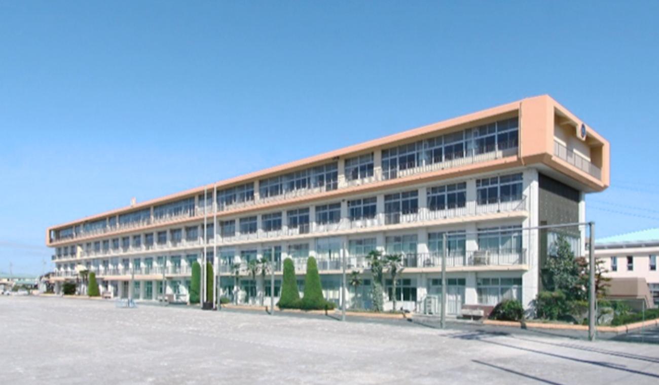 規模や建物の種類に合わせた補強・修繕工事を実施